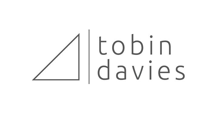 TobinDavies