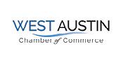 WestAustinCC