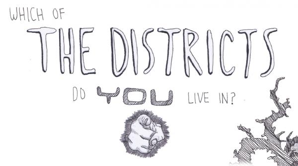WhatDistrict