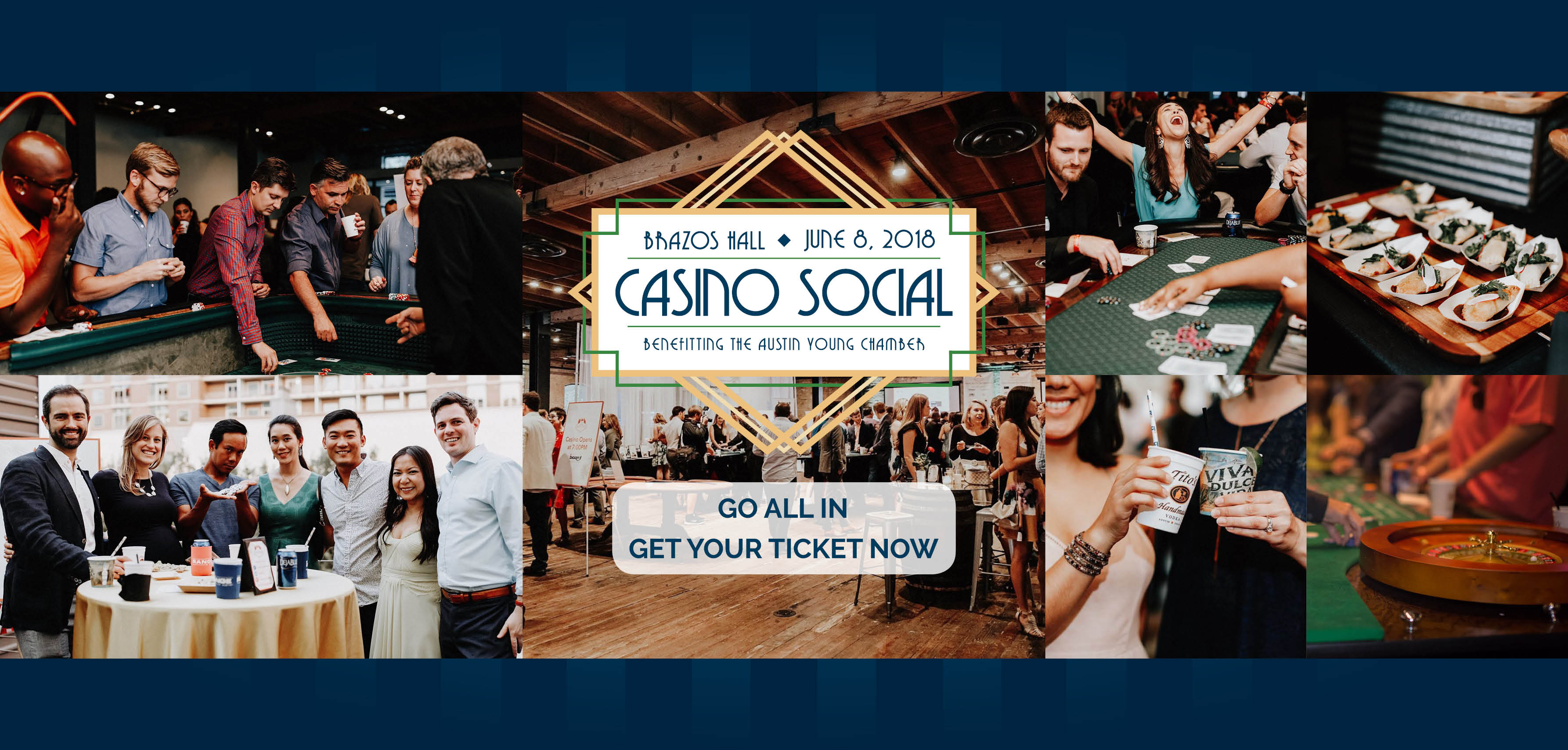 casinoSocial2018-2-1