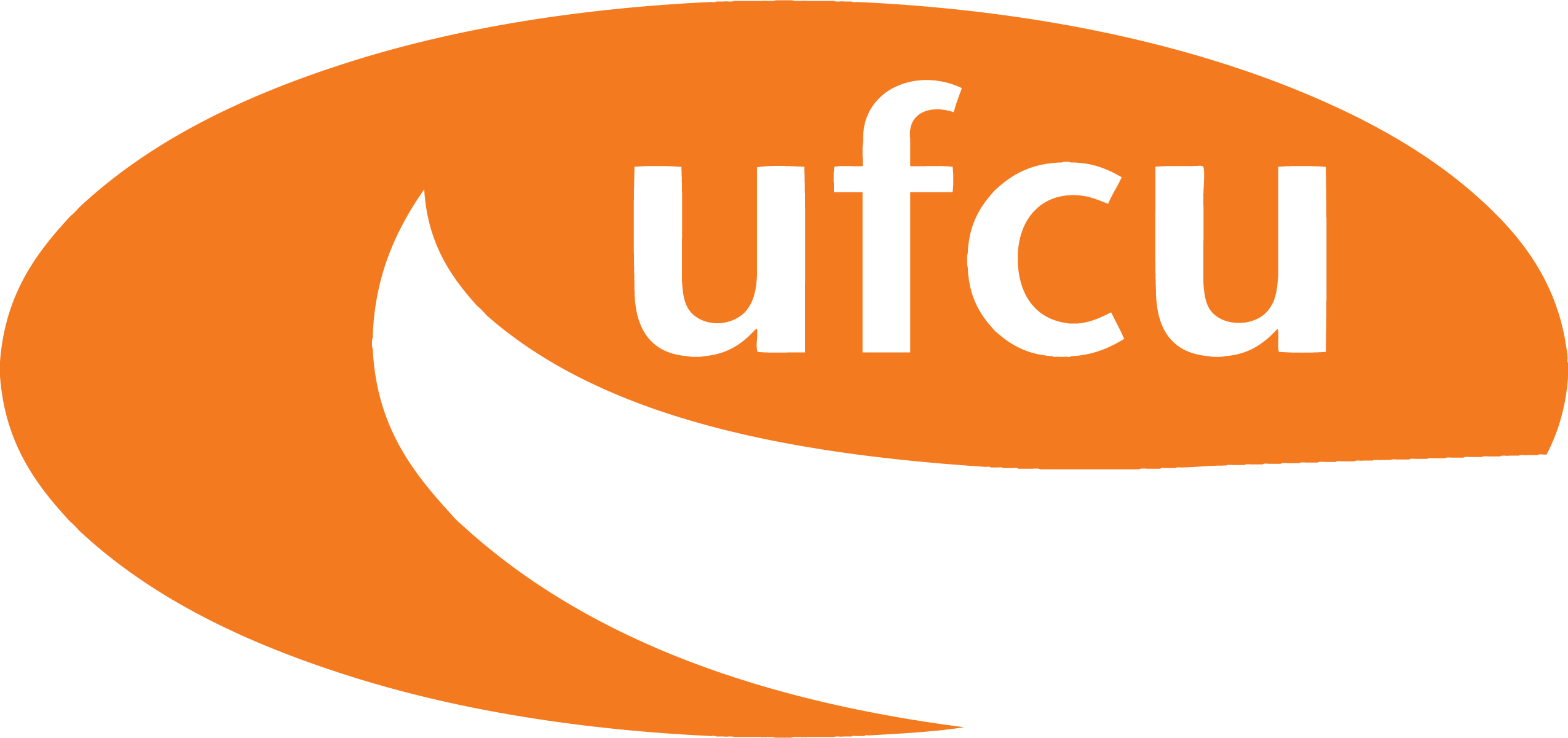 ufcu_RGB