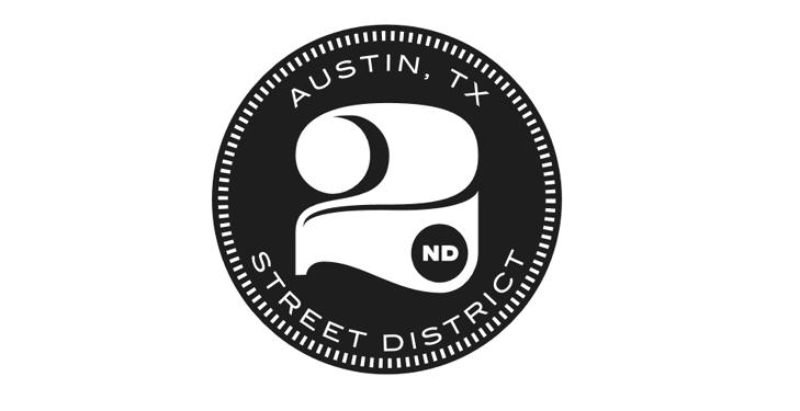 2ndStDistrict