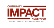 CommunityImpact