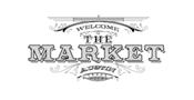 TheMarket