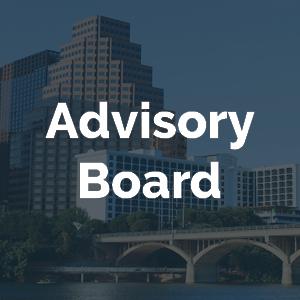 advisoryBoardGrid