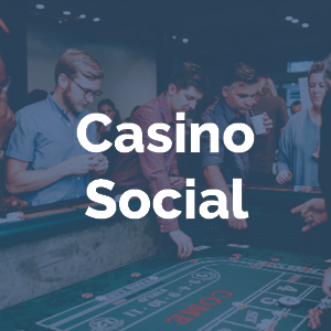 casinoSocial-InitiativePage