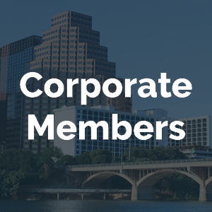 corporateMembers
