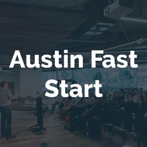 fastStart-InitiativePage
