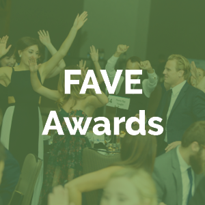 faveAwards-InitiativePage