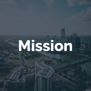 missionGrid