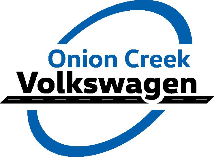 OnionCreekVW