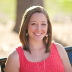 Committee Member of the Month: Holly Northup