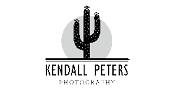 KendallPetersPhoto