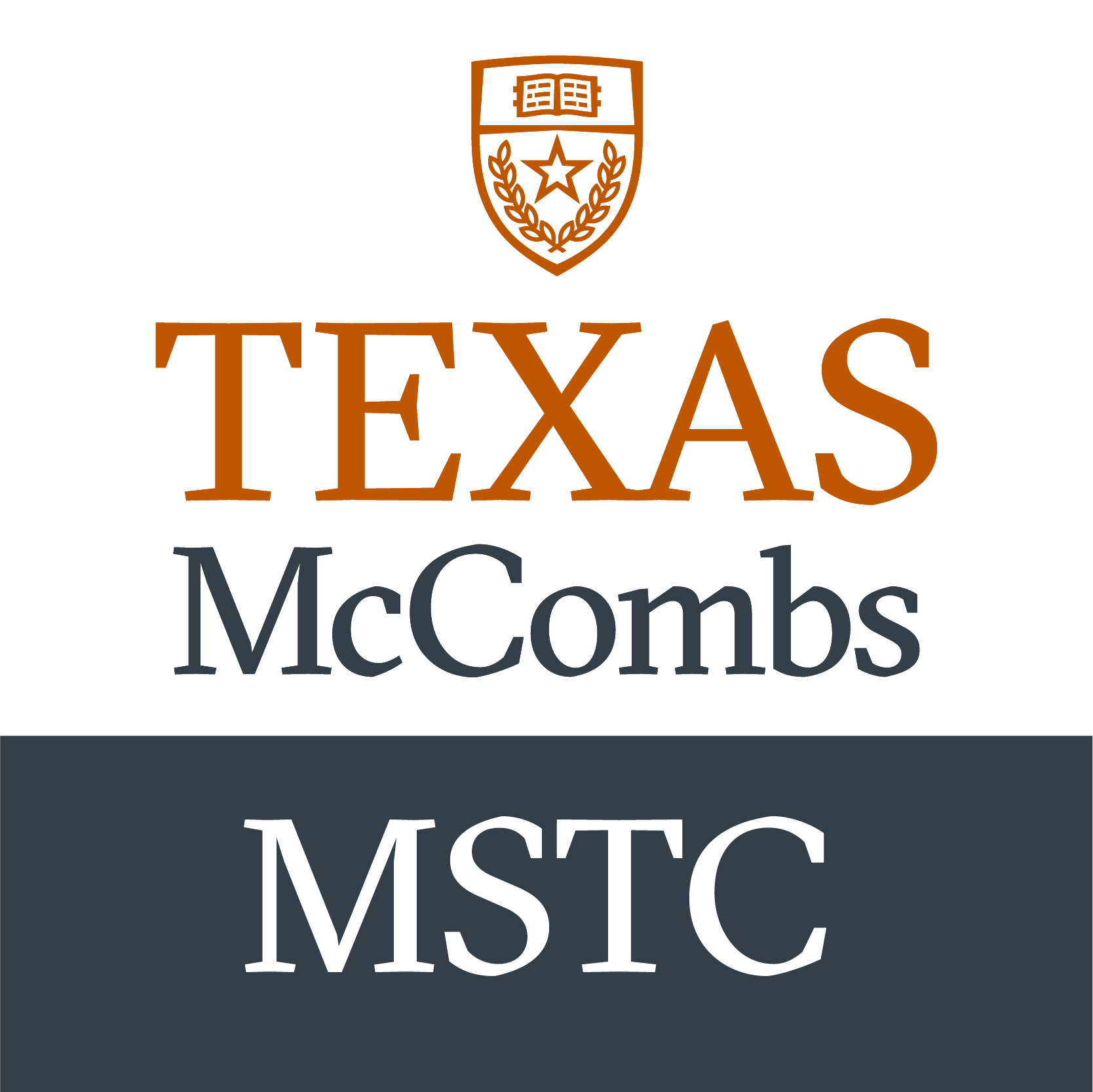 mstc-homepage