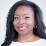 Committee Member of the Month: Yetunde Sokunbi