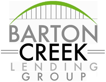 Barton Creek Lending Group