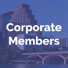 corporateMembers