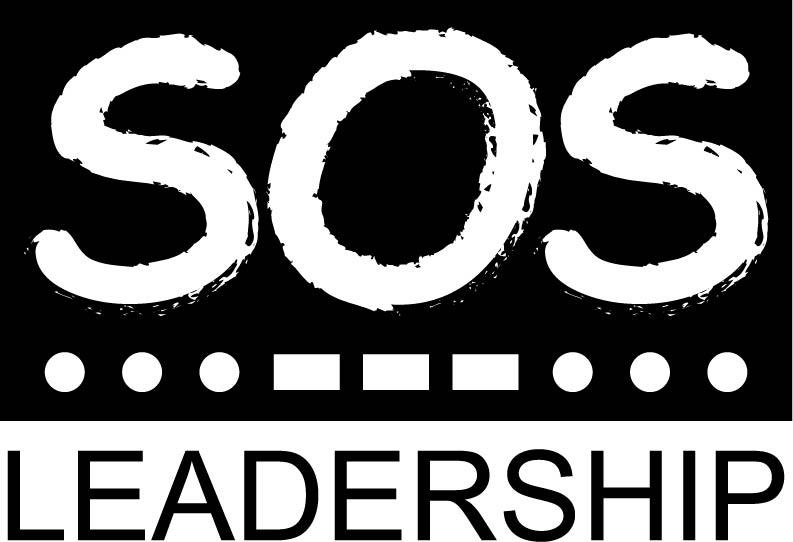 SOS Leadership