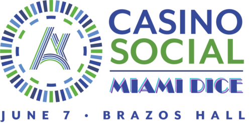 AYC_CasinoSocial_Horizontal_RGB_miami-date