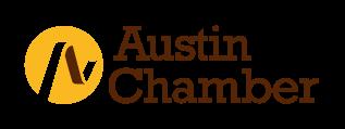 AustinChamber
