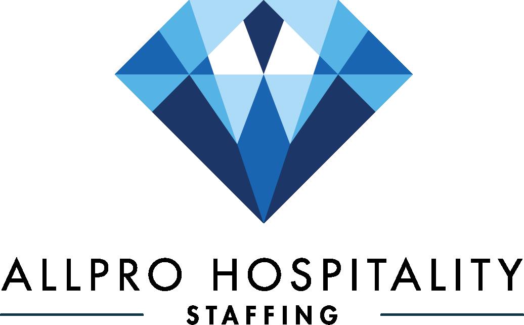 ALLPRO_Logo PNG