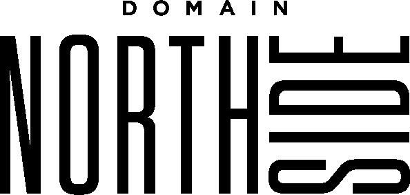 DomainNorthside