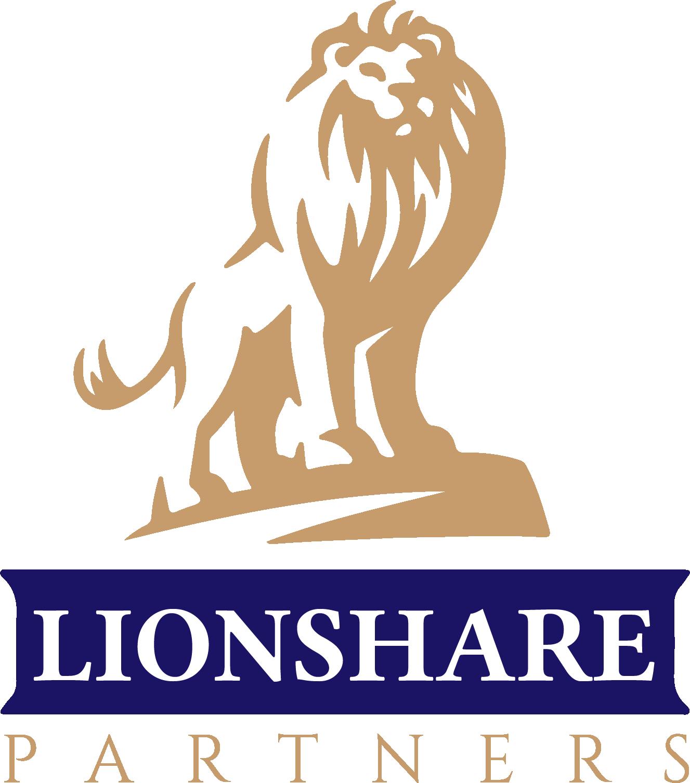 LionsharePartners