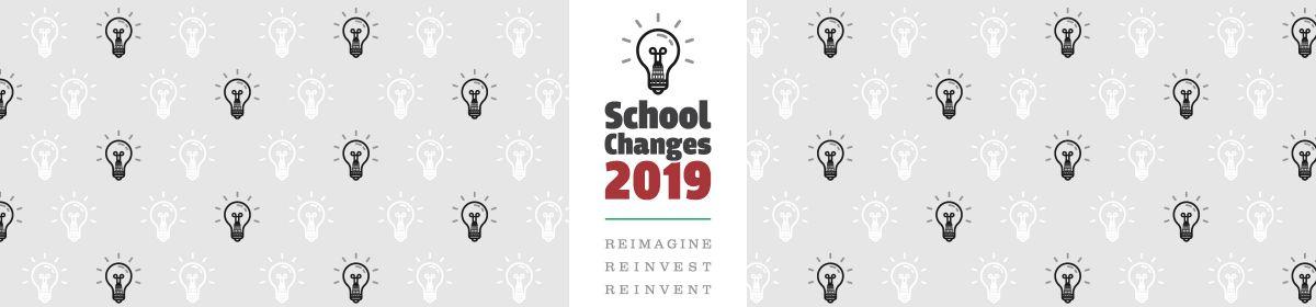 032719_SchoolChangesMeetings_WebAnnoucement