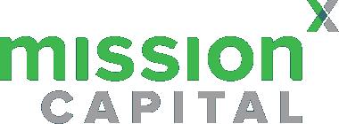 MissionCapital