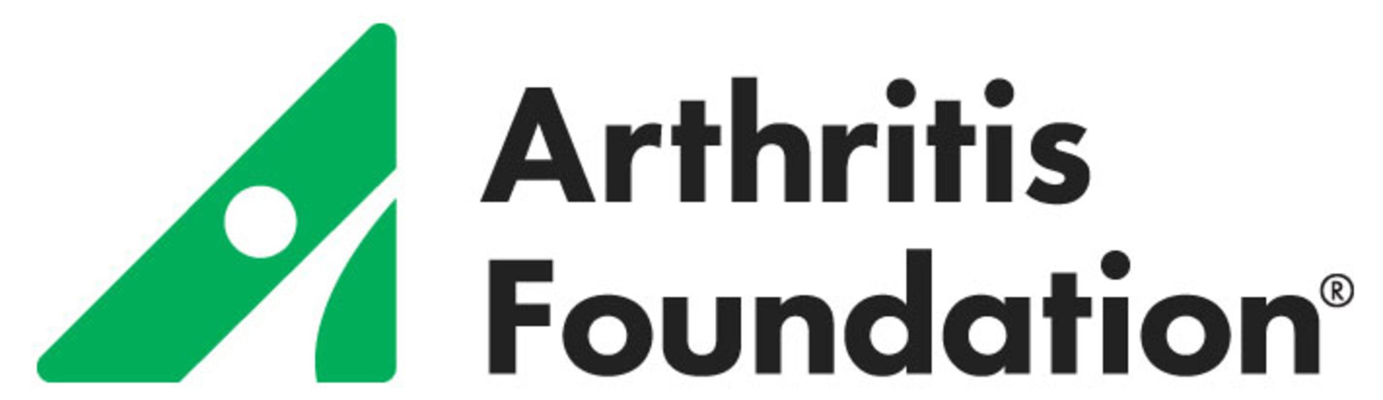 ArthritisFoundation