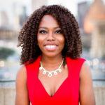 Member of the Month: Lara Akinboye