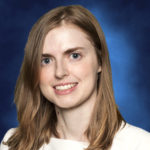 Committee Member of the Month: Alisa Holahan
