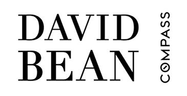 David Bean Realtor® - Compass