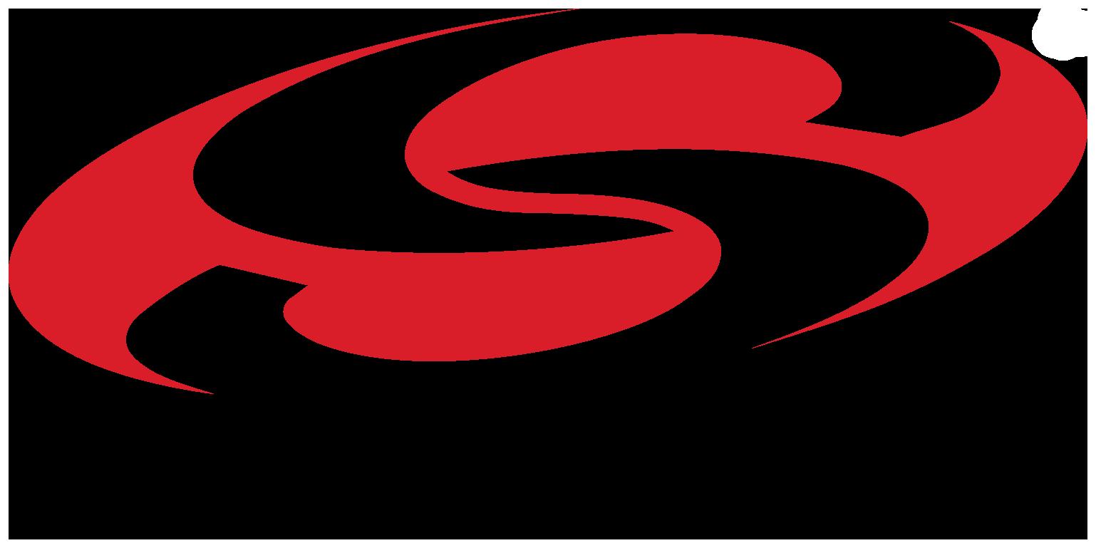 SiliconLabs