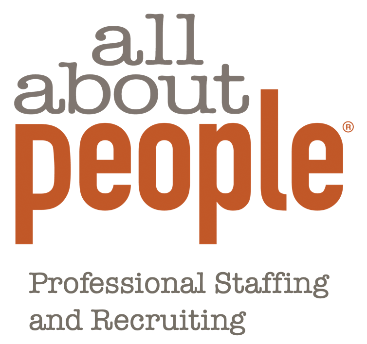 All About People Professional Staffing and Recruiting