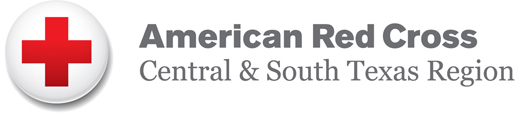 American Red Cross serving Central and South Texas