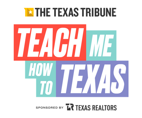 teachMeTexas-logo – Copy