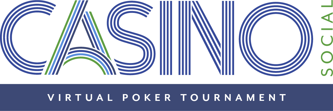 aNEW-casino-rgb-noDate-NoAYC