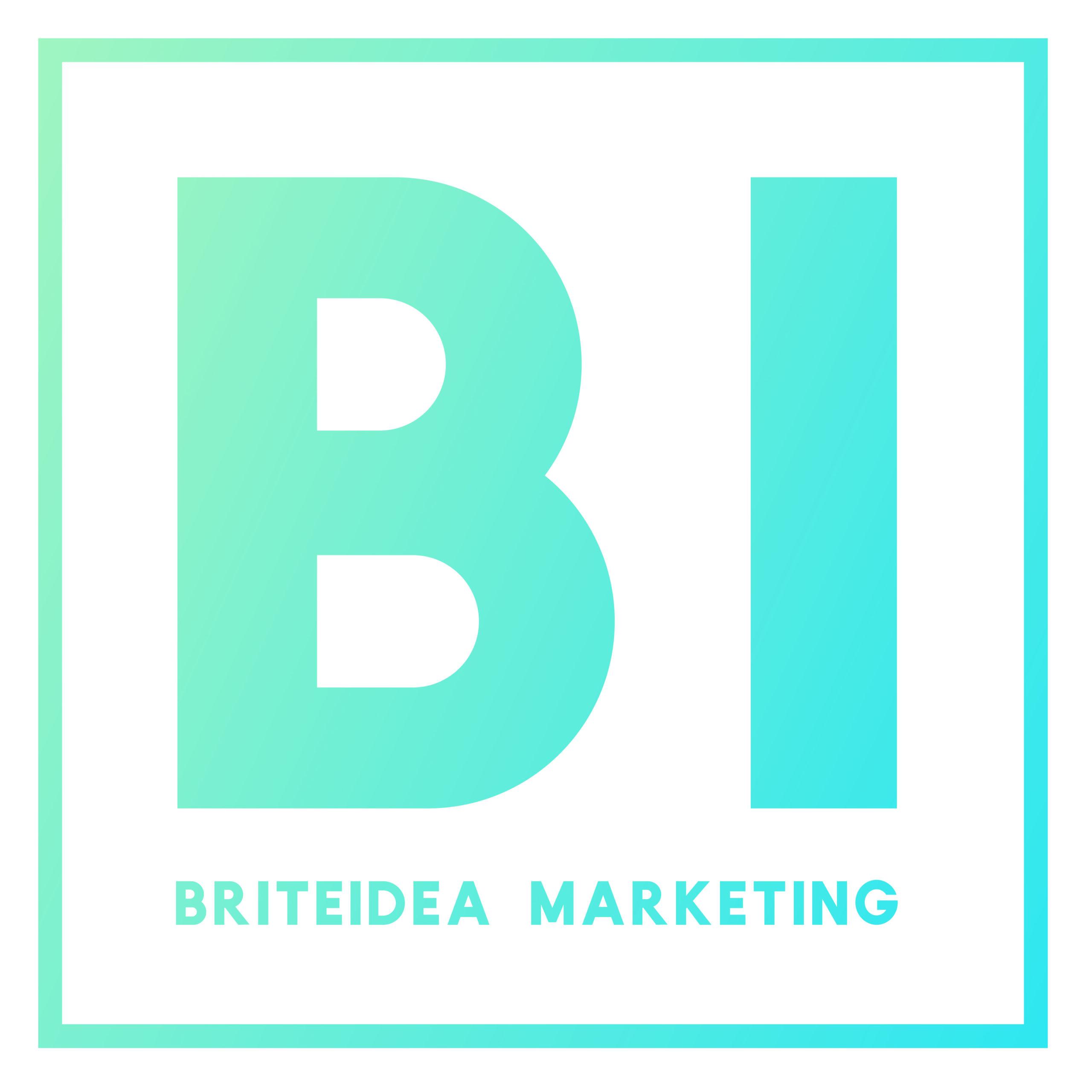 BriteIdea Marketing