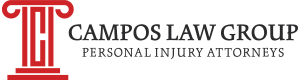Campos Law Group