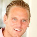 September Member of the Month: Michael Worthington